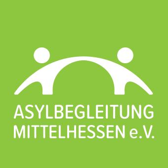 Asylbegleitung Mittelhessen e.V.